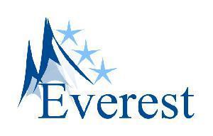 "Центр працевлаштування ""Еверест"""