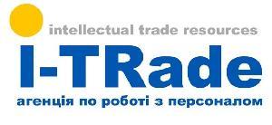 I-TRade