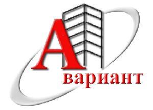 """Агенство """"ВаріанТ"""""""
