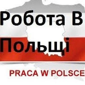Sp.z o. o. Telekadra