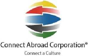 Connect Abroad Corporation