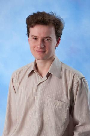 Шукаю роботу інженер-геоінформатик / інженер-землевпорядник в місті Славута, Нетішин, Шепетівка