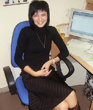 Шукаю роботу Бухгалтер, інша офісна робота, економіст, помічник керівника в місті Шепетівка