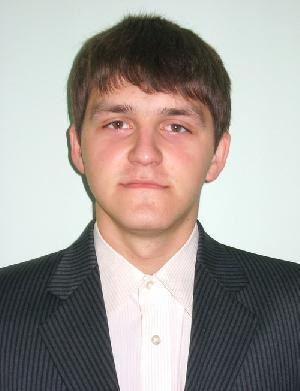 Шукаю роботу Економіст в місті Летичів