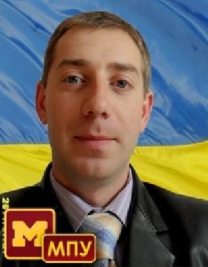Шукаю роботу Помічник юриста, адвоката, юрисконсульт в місті Нетішин, Славута, Шепетівка