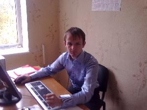 Шукаю роботу Менеджер, бухгалтер, економіст в місті Дунаївці