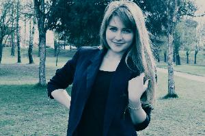 Шукаю роботу Кредитний консультант в місті Нетішин, Славута, Шепетівка
