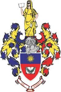 Хмельницький університет управління та права