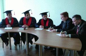 Держава заплатить за стажування молодих учених