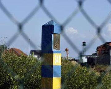 Українці не поспішають мігрувати за кордон заради працевлаштування