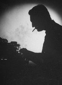 Журналістика як спосіб життя