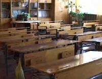 Майже всі школи Хмельниччини вже готові до опалювального сезону у 2010 р.