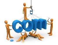 Чи потрібен власний блог директорові?