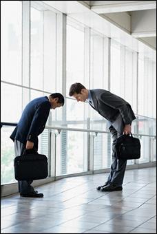 Звільнення по…, або як розлучаються із співробітниками в різних країнах світу