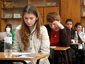 Вступна кампанія - 2010. Які сюрпризи чекають на українських абітурієнтів?