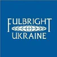 Програма Фулбрайта в Хмельницькому