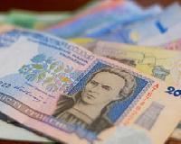 Мінімальна зарплата у 2010 році зросте
