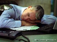 Чому після відпочинку хочеться звільнитися?