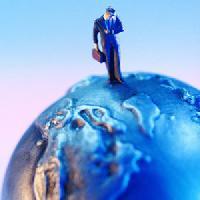 Робота на себе: міфи та реальність