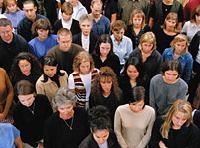 Натовп або колектив: як керувати групою людей?