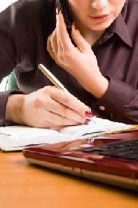 Як правильно читати пропозиції про вакансії