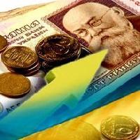 Мінімальна зарплата цьогоріч зросте