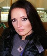 Шукаю роботу Секретарь в місті Хмельницький