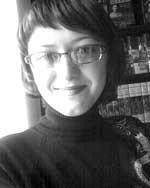 Шукаю роботу Менеджер по роботі з книгами, продавець консультант. в місті Хмельницький