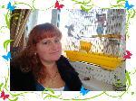 Шукаю роботу Приватний кухар в місті Хмельницький