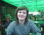 Шукаю роботу Медсестра, асистент-стоматолога в місті Хмельницький