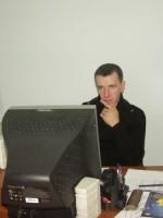 Шукаю роботу PHP, MySQL, HTML, CSS, JavaScript, Ajax в місті Хмельницький
