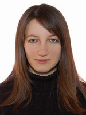 Шукаю роботу Головний бухгалтер в місті Кам'янець-Подільський, Дунаївці