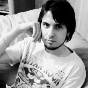 Шукаю роботу HTML-верстальщик в місті Хмельницький