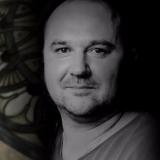 Шукаю роботу Художник по стеклу в місті Хмельницький