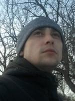 Шукаю роботу Торговый представитель в місті Хмельницький