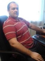 Шукаю роботу Территориальный менеджер в місті Хмельницький