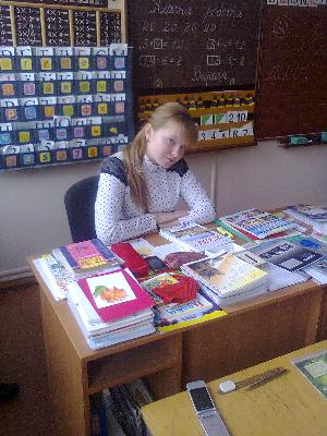 Шукаю роботу Секретар, державний службовець в місті Віньківці