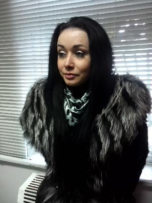 Шукаю роботу Администратор в місті Хмельницький