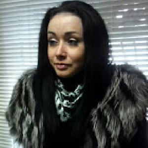 Шукаю роботу Продавец-консультант в місті Хмельницький