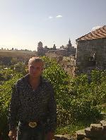 Шукаю роботу Енергетик, електромонтажник,  елетрик в місті Кам'янець-Подільський
