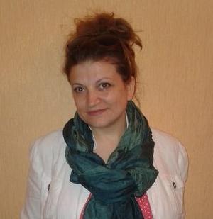 Шукаю роботу Продавець-консультант одягу в місті Хмельницький