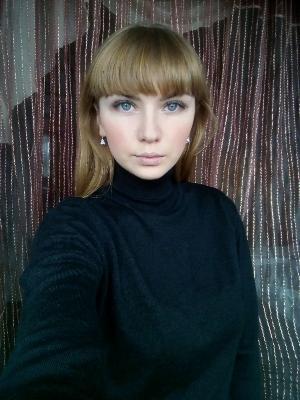 Шукаю роботу Керівник відділу,керуючий магазином в місті Хмельницький, Старокостянтинів