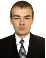 Шукаю роботу Інженер компютерних систем, програміст 1С в місті Хмельницький
