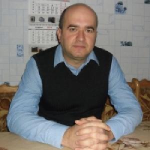 Шукаю роботу Журналіст-фрілансер в місті Хмельницький
