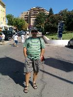 Шукаю роботу Крановщик крана баштового в місті Хмельницький