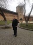 Шукаю роботу Строительство и транспорт в місті Хмельницький