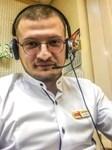 Шукаю роботу Менеджер по кредитованию в місті Хмельницький