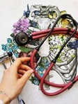 Шукаю роботу Медсестра, асистент стоматолога в місті Хмельницький