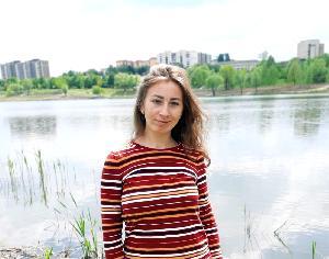 Шукаю роботу Швачка в місті Хмельницький