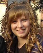 Шукаю роботу Програміст в місті Хмельницький, Кам'янець-Подільський, Віньківці